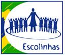 logo progetto Escolinhas